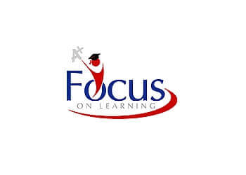 Columbia tutoring center Focus On Learning