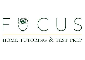 Provo tutoring center Focus Tutoring