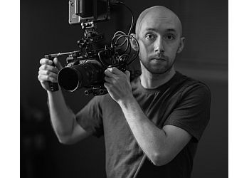 Overland Park videographer Focused Story Films