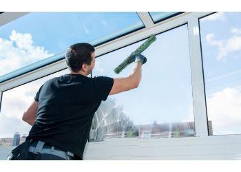 Irving window company Foggy Window Repair