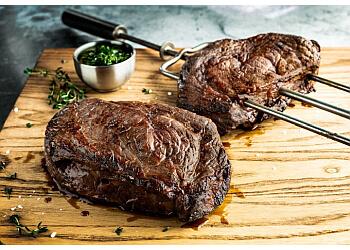 Philadelphia steak house Fogo de Chão Brazilian Steakhouse