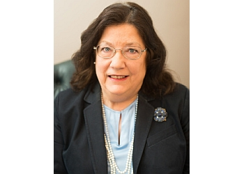 Durham divorce lawyer N. Joanne Foil