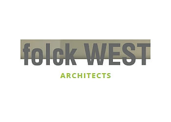 Virginia Beach residential architect Folck West Architects