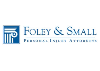 South Bend personal injury lawyer Foley & Small