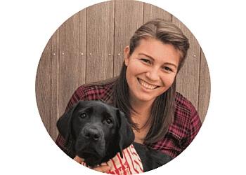 Sacramento dog training Follow My Lead