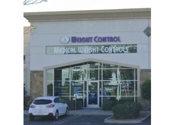 Fontana weight loss center Fontana Medical Weight Control