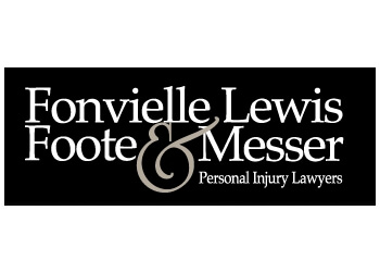 Tallahassee medical malpractice lawyer Fonvielle Lewis Foote & Messer