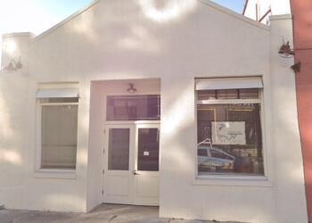New Orleans caterer Food Art Inc.