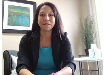 Chula Vista hypnotherapy Foothills Hypnosis