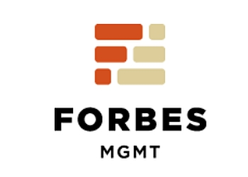 Pittsburgh property management Forbes Management