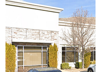 Reno accounting firm Forbush and Associates CPA