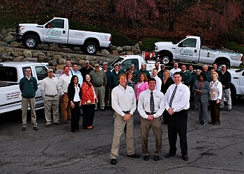 Worcester pest control company Ford's Hometown Services