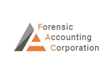 Buffalo accounting firm Forensic Accounting Corp
