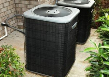 St Petersburg hvac service Forest Air Conditioning & Heating
