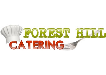 Rochester caterer Forest Hill Catering