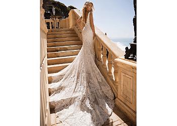 Peoria bridal shop Forever Bridal