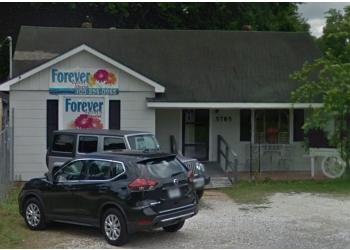 Beaumont florist Forever Yours Flower