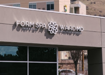 Salt Lake City med spa Form Spa