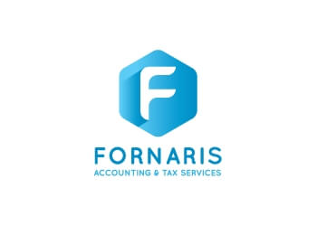 Hialeah accounting firm Fornaris and Ledesma Accounting