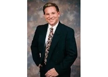 Ontario estate planning lawyer Forrest F. Wolfe - LAW OFFICES OF FORREST F. WOLFE