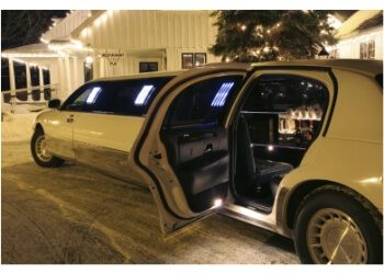 Fort Collins limo service Fort Collins Limo