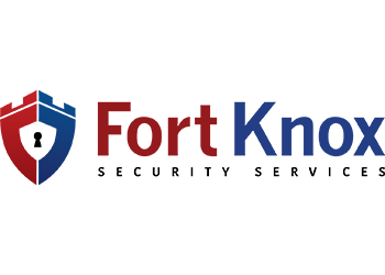 Irving security system Fort Knox Home Security