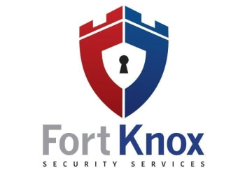 McKinney security system Fort Knox Home Security