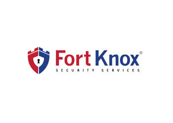Plano security system Fort Knox Security Services