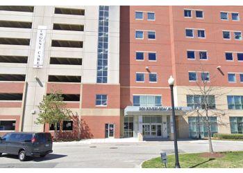 Norfolk urgent care clinic Fort Norfolk Plaza Urgent Care