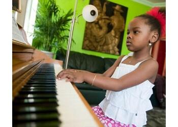Fort Wayne music school Fort Wayne Piano & Guitar