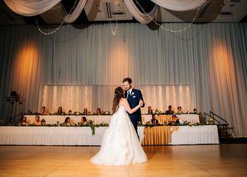 Fort Wayne dj Fort Wayne Pro DJs