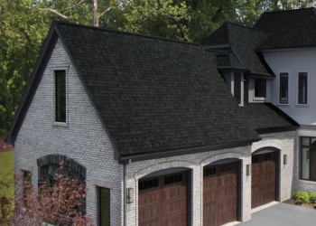 3 Best Roofing Contractors In Syracuse Ny Threebestrated