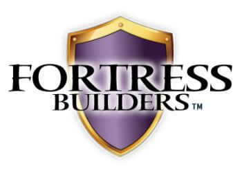 Columbia home builder Fortress Builders