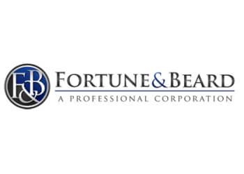 Fortune & Beard, P.C.