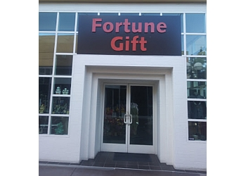 Chula Vista gift shop Fortune Gifts