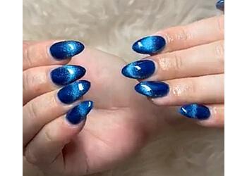 Gilbert nail salon Forum Nail Salon
