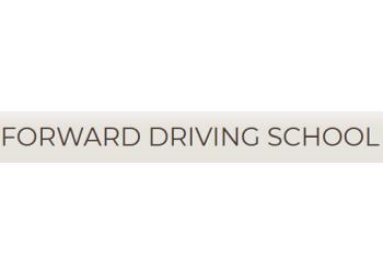 Sunnyvale driving school Forward Driving School