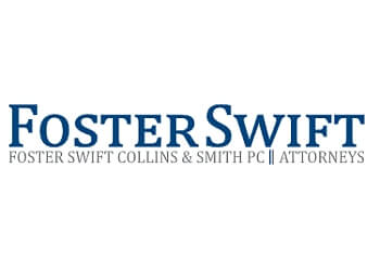 Grand Rapids employment lawyer Foster Swift Collins & Smith PC