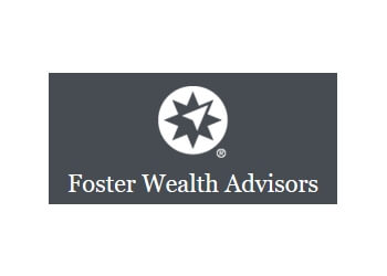 Vancouver financial service Foster Wealth Advisors - Ameriprise Financial Services, Inc.