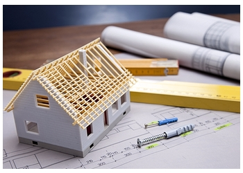 Henderson home builder Fosters Building LLC