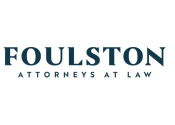 Topeka immigration lawyer Foulston Siefkin LLP