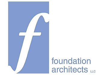 Milwaukee residential architect Foundation Architects, LLC