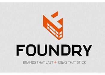 Reno advertising agency Foundry