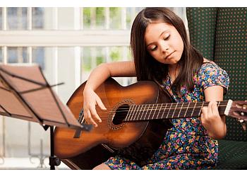 Huntington Beach music school Fountain Valley Music Lessons