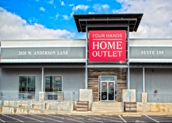 3 Best Furniture Stores In Austin Tx Threebestrated