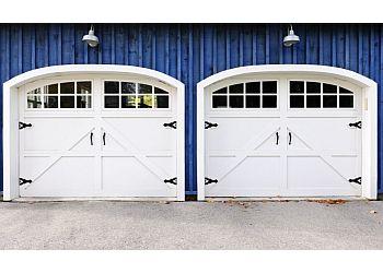 Norfolk garage door repair Four Seasons Garage Doors