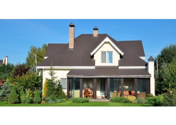 Philadelphia roofing contractor Four Seasons Roofing and Siding