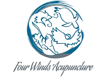 Sioux Falls acupuncture Four Winds Acupuncture