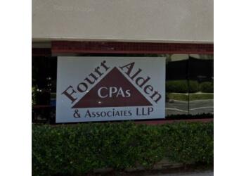 Lancaster accounting firm Fourr, Alden & Associates, LLP