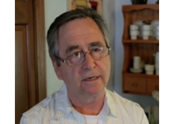 Elgin pest control company Fox Valley Environmental Pest Control
